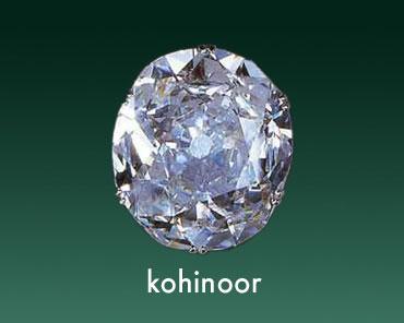 kohinoor 2