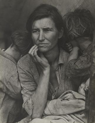 Doroteja Lang, Majka, sezonska radnica