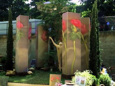 Beogradski festival cveća 1