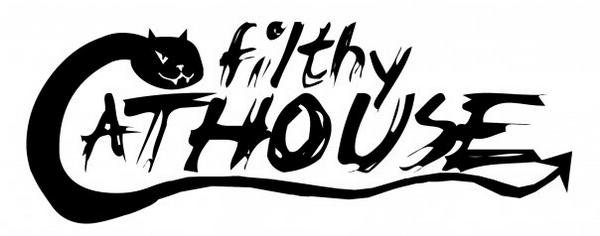 1 - Filthy CatHouse