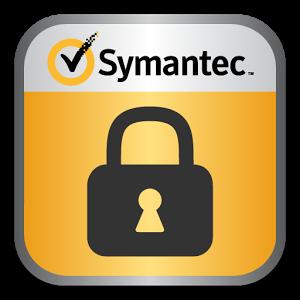 keep data safe 2