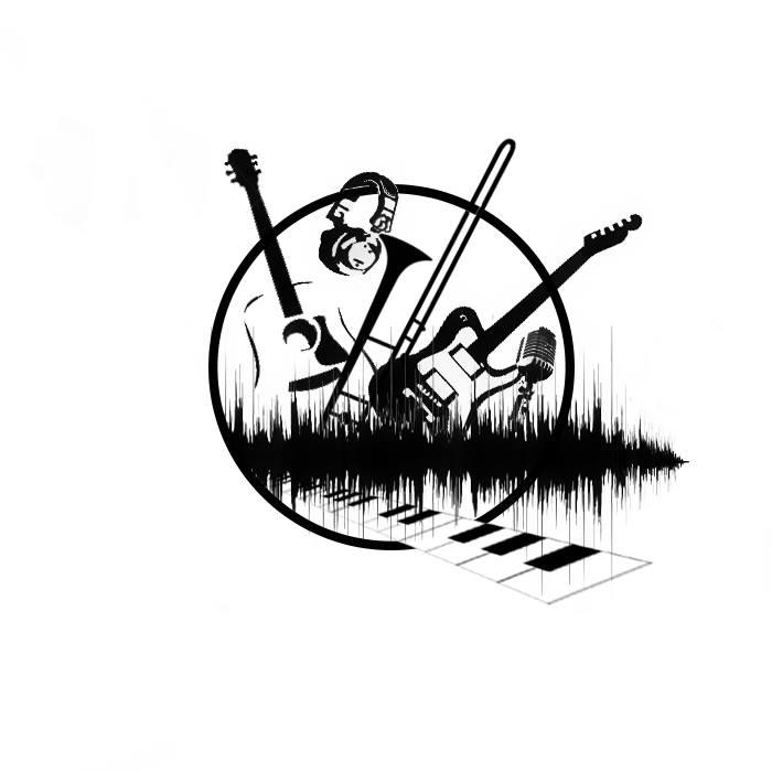 logo takmicenje