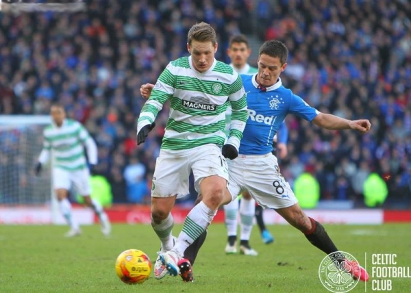 2_ Old Firm