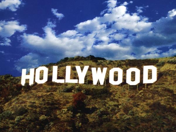 1 - Biti autor u Holivudu