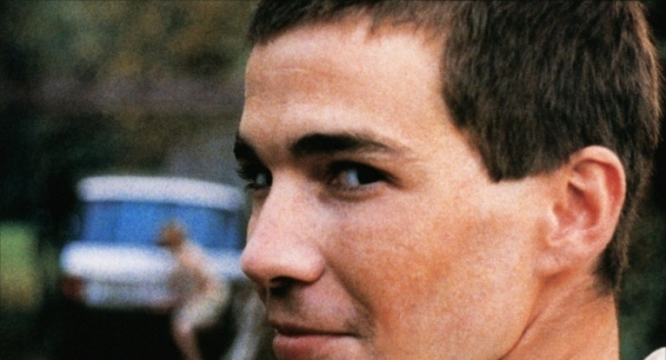 1 - Funny Games (1997)