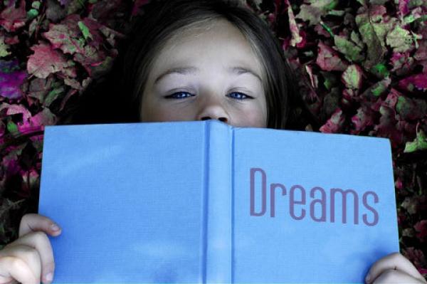 1 Mali prilog razumijevanju snova