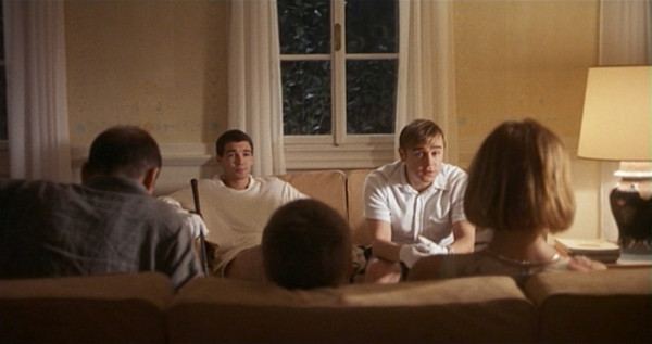 2 - Funny Games (1997)