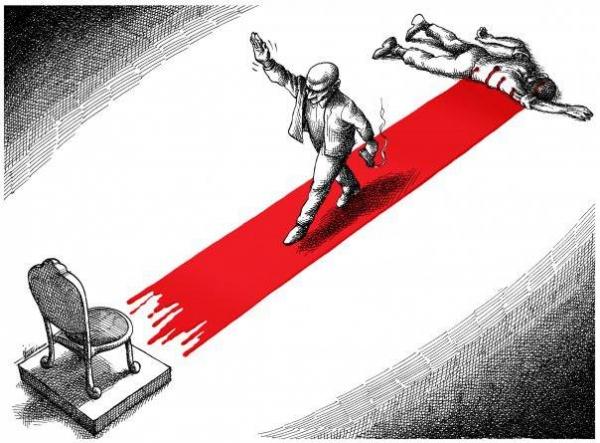 2 - Srbija i danas plaća danak u krvi