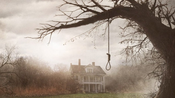 2 - The Conjuring (2013)