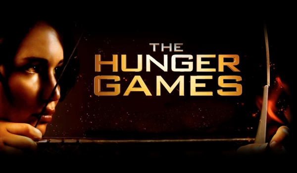 2 - The Hunger Games (2013)