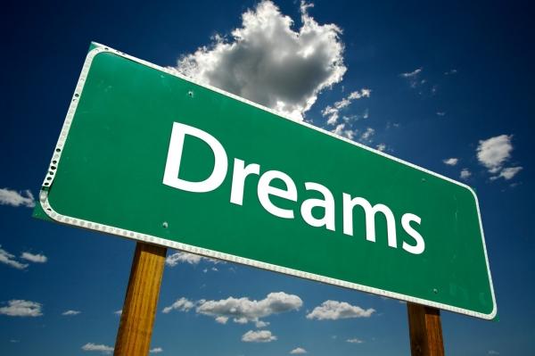 2 Mali prilog razumijevanju snova