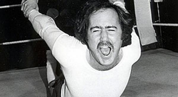 3 Endi Kaufman