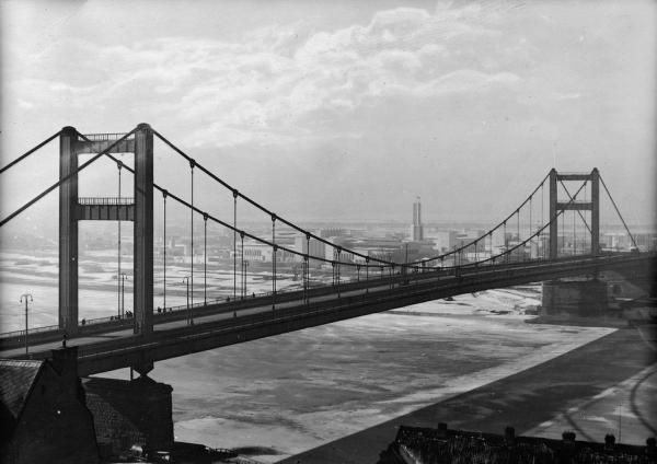 Most kralja Aleksandra 1
