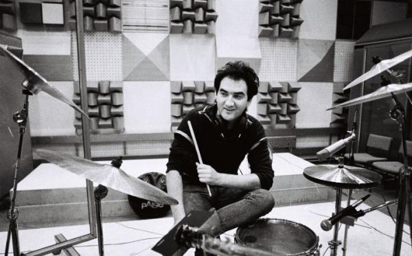 Goran Ipe Ivandić