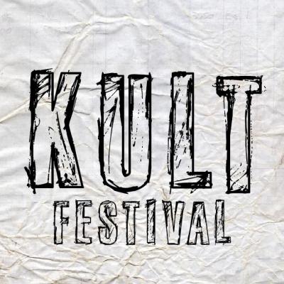 """1 Festival """"Kult"""""""