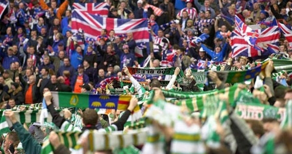 1_ Old Firm