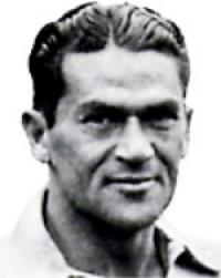 Ivica Bek