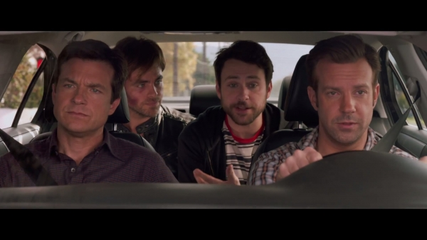 1_ Horrible Bosses 2