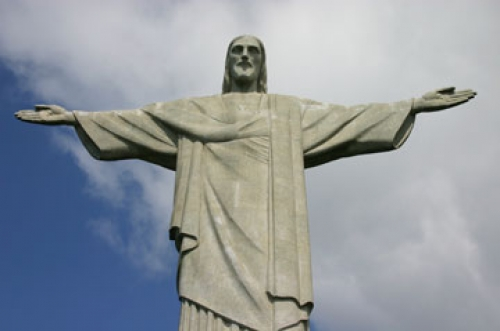Hrišćanstvo i homoseksualnost