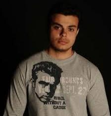 Josif Melamed