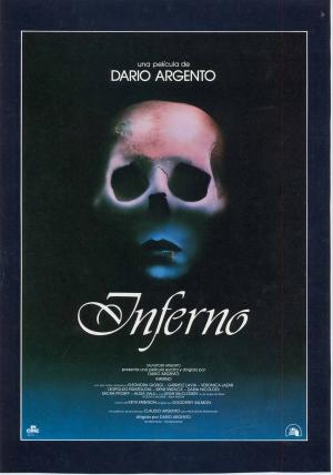 """Inferno"" (1980)"