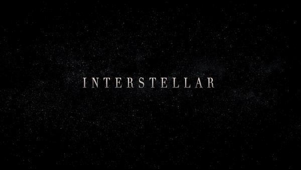 "1 ""Međuzvezdani"" (2014)"