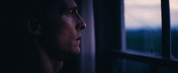 "3 ""Međuzvezdani"" (2014)"