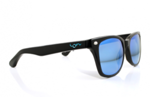 Ion naočale
