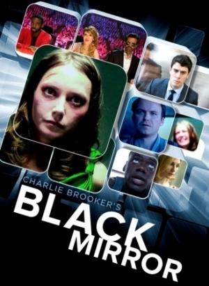 1 Black Mirror (2011)