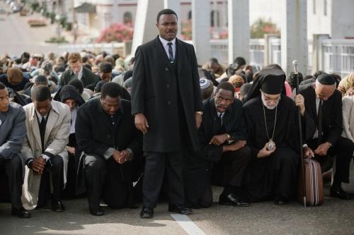 1 Selma
