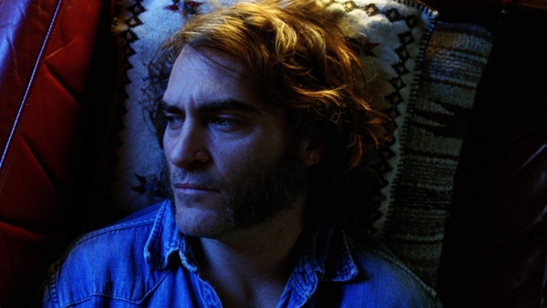 1 Inherent Vice