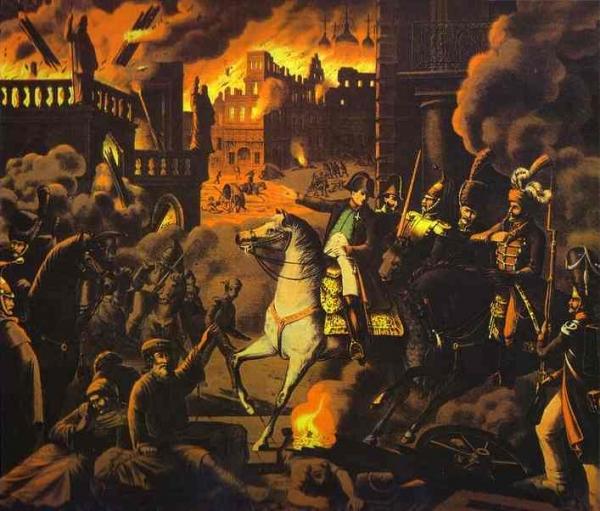 2 - General koji je pobedio Napoleona i Hitlera