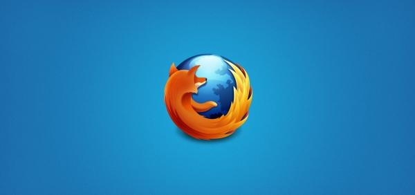 1 Mozilla Firefox