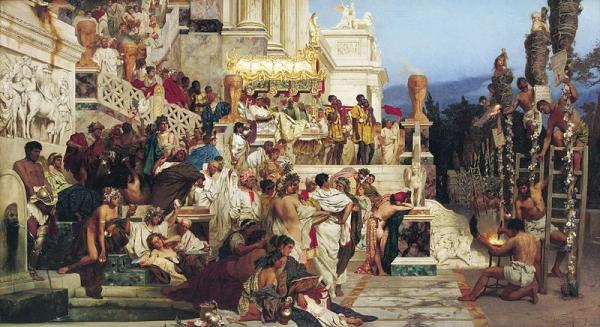 5 Poznati mitovi i zablude današnjice