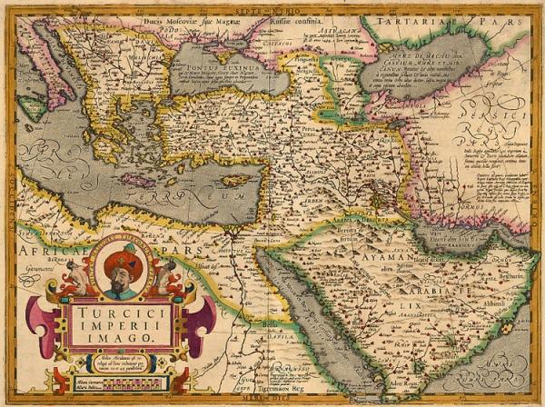 Osmanlijska_imperija