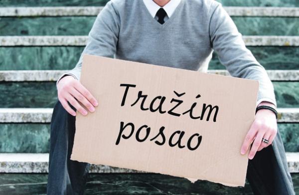 1 Vero – nevero: traženje posla u Srbiji