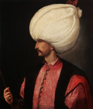 Sulejman_Velicanstveni