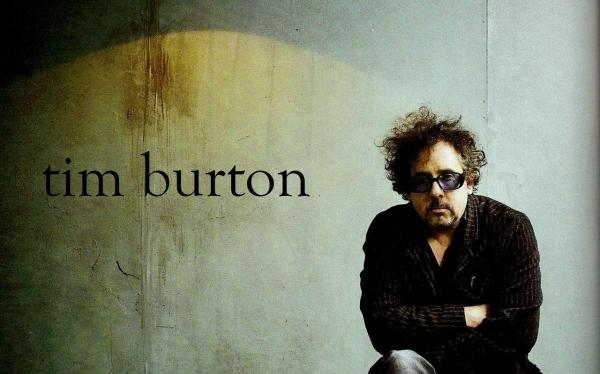 1 - Delo Tima Bartona