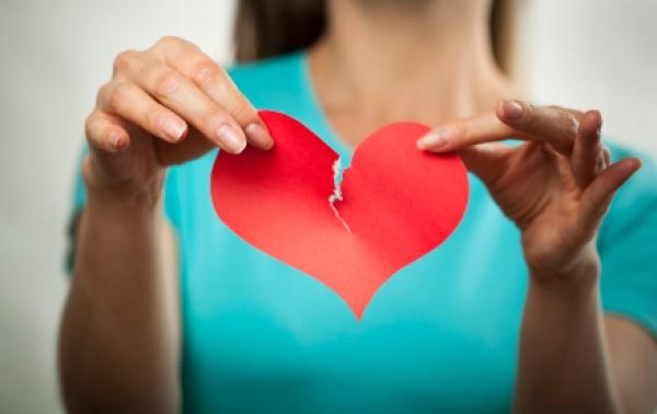 Zašto se ne bojati razočarenja u ljubavi?