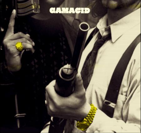 """Želko i Tripio – """"Gamacid"""""""