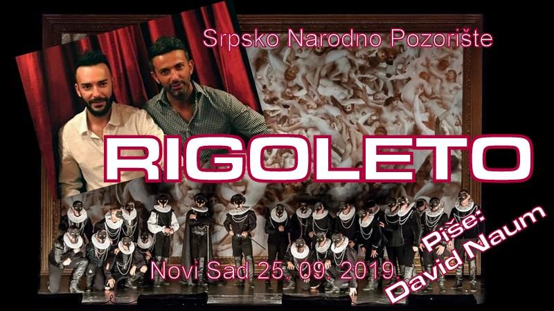 rigoleto_00
