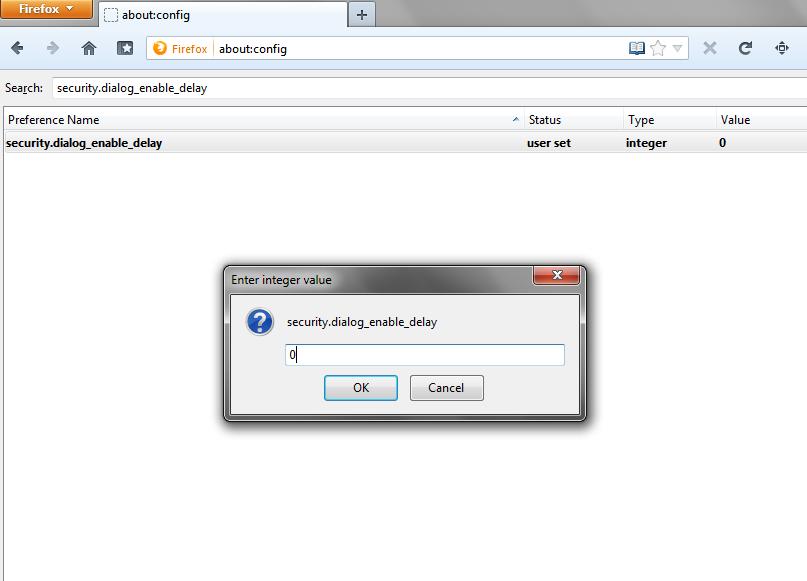 4 Mozilla Firefox