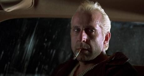 Gaear Grimsrud (Peter Stormare) - Fargo (1996)
