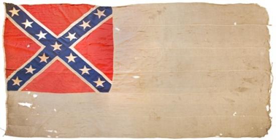 konfederacija