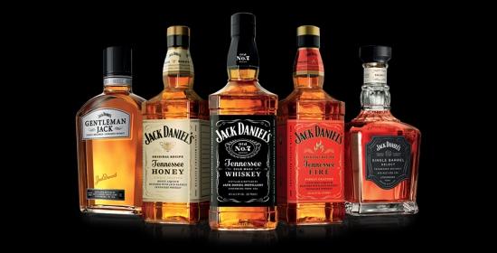 džek_denijels_viski
