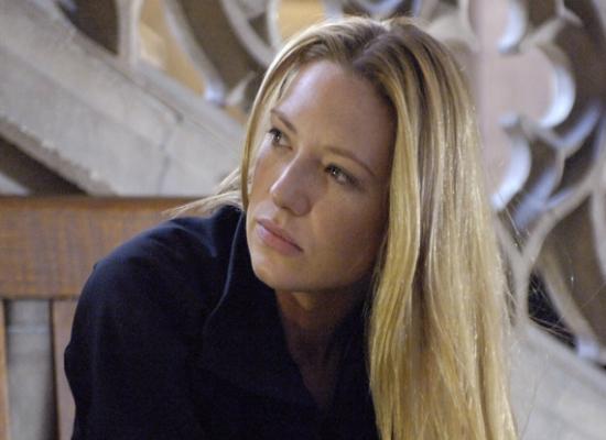 Olivia Dunham (Anna Torv)