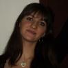 Ivana Sević's picture
