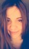 Branka K.'s picture