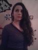 Anna Bellamy22's picture