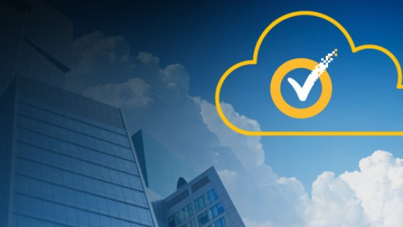 symantec cloud 1